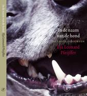 In de naam van de hond : de grote gedichten