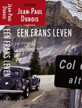 Een Frans leven : roman