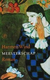 Meesterschap : roman