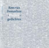 Postfris : gedichten