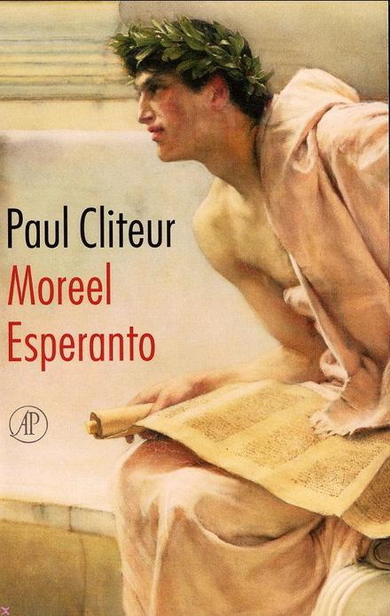 Moreel Esperanto : naar een autonome ethiek