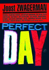 Perfect day en andere popverhalen