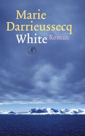 White : roman