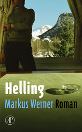 Helling : roman