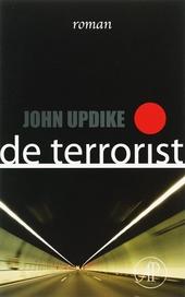De terrorist : roman