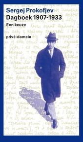 Dagboek 1907-1933 : een keuze