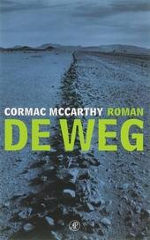 De weg : roman