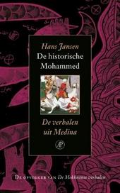 De verhalen uit Medina