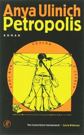 Petropolis : roman