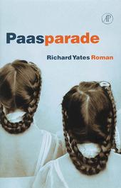 Paasparade : roman