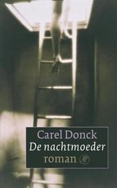 De nachtmoeder : roman