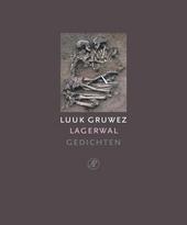 Lagerwal : gedichten