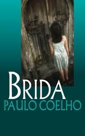 Brida : roman