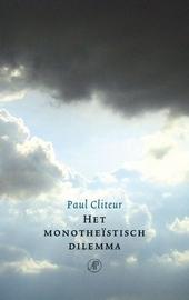Het monotheïstisch dilemma, of De theologie van het terrorisme