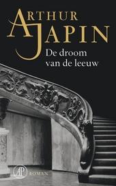 De droom van de leeuw : roman