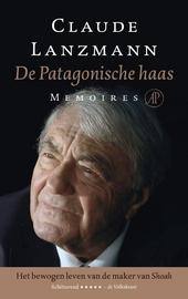 De Patagonische haas : memoires