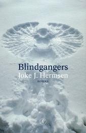 Blindgangers : roman