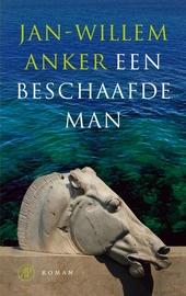 Een beschaafde man : roman