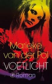 Voetlicht : roman