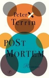 Post mortem : roman