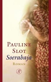 Soerabaja : roman