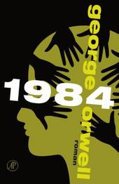 1984 : roman