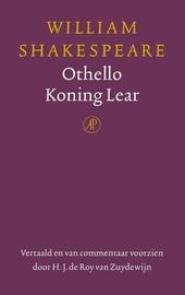 Othello ; Koning Lear