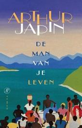 De man van je leven : roman