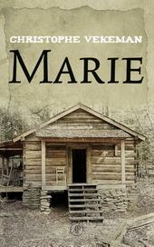 Marie : roman