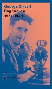 Dagboeken 1931-1949
