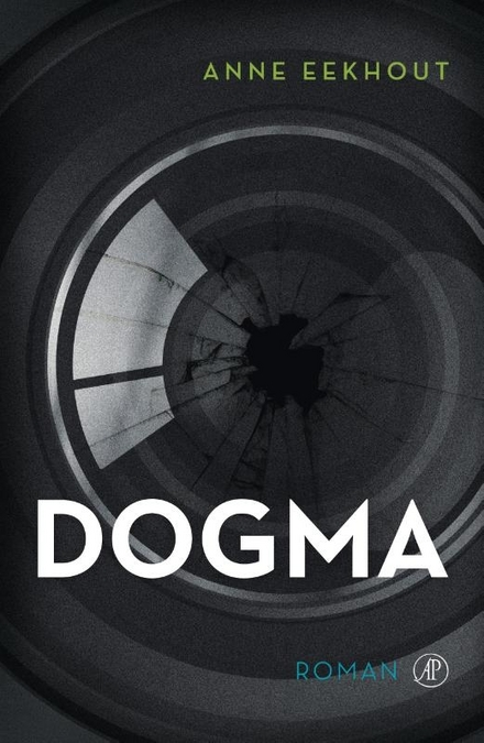 Dogma : roman