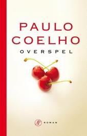 Overspel : roman
