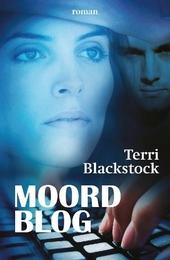 Moordblog : roman