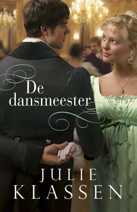 De dansmeester : roman