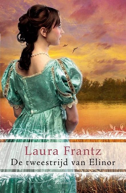 De tweestrijd van Elinor : roman