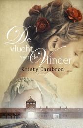 De vlucht van de vlinder : roman