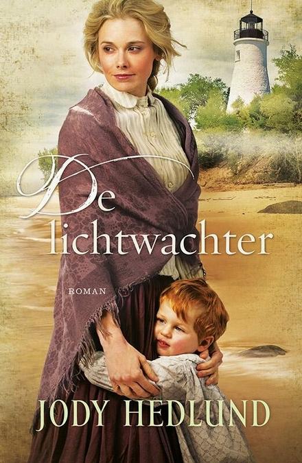 De lichtwachter : roman
