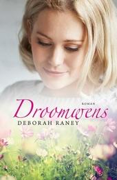 Droomwens : roman