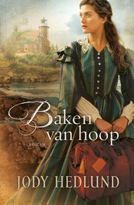Baken van hoop : roman