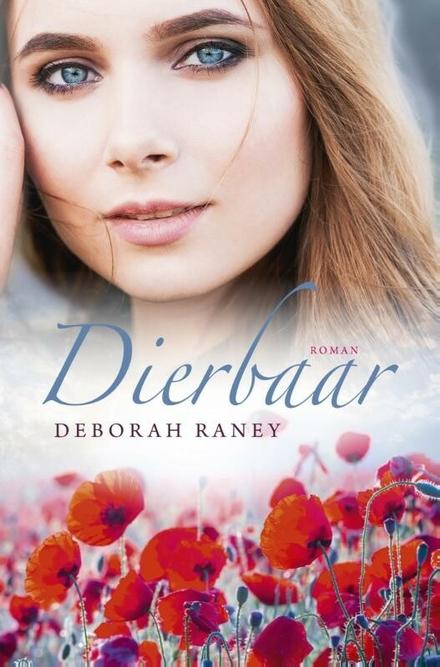 Dierbaar : roman