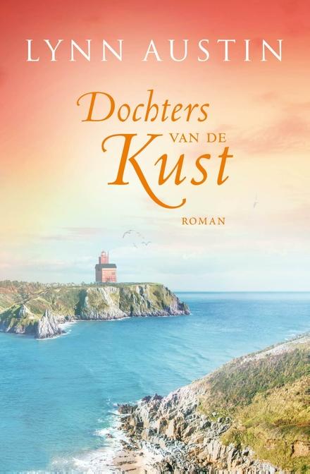 Dochters van de kust : roman