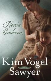 Neva's kinderen : roman