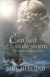 Een lied in de storm : roman