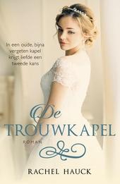 De trouwkapel : roman