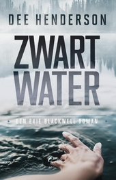 Zwart water : roman