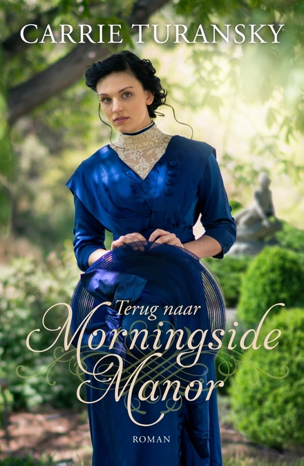 Terug naar Morningside Manor : roman