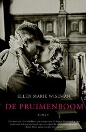 De pruimenboom : roman