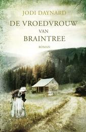 De vroedvrouw van Braintree : roman