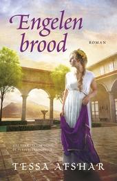 Engelenbrood : roman