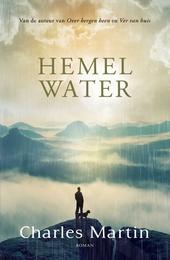 Hemelwater : roman